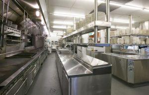 Cách sử dụng và  bảo dưỡng thiết bị tủ mát, tủ đông công nghiệp inox