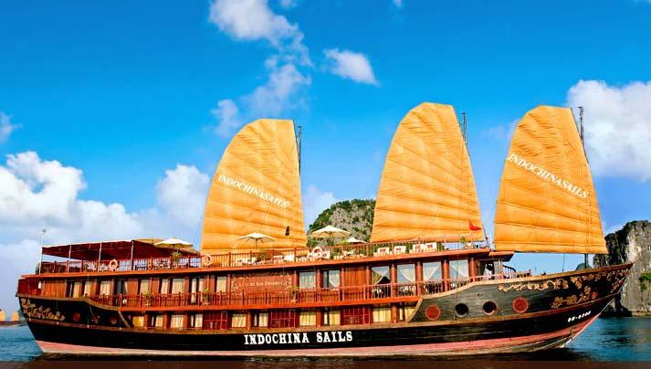 Indochina_sail