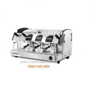 may-pha-cafe-markus