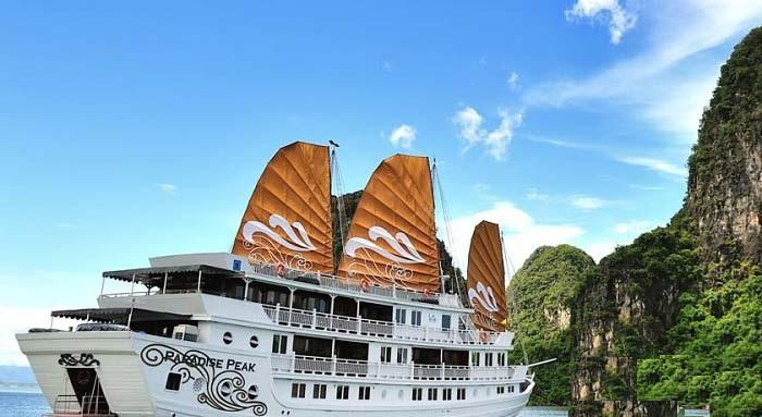tong-quan-du-thuyen-ha-long-paradise