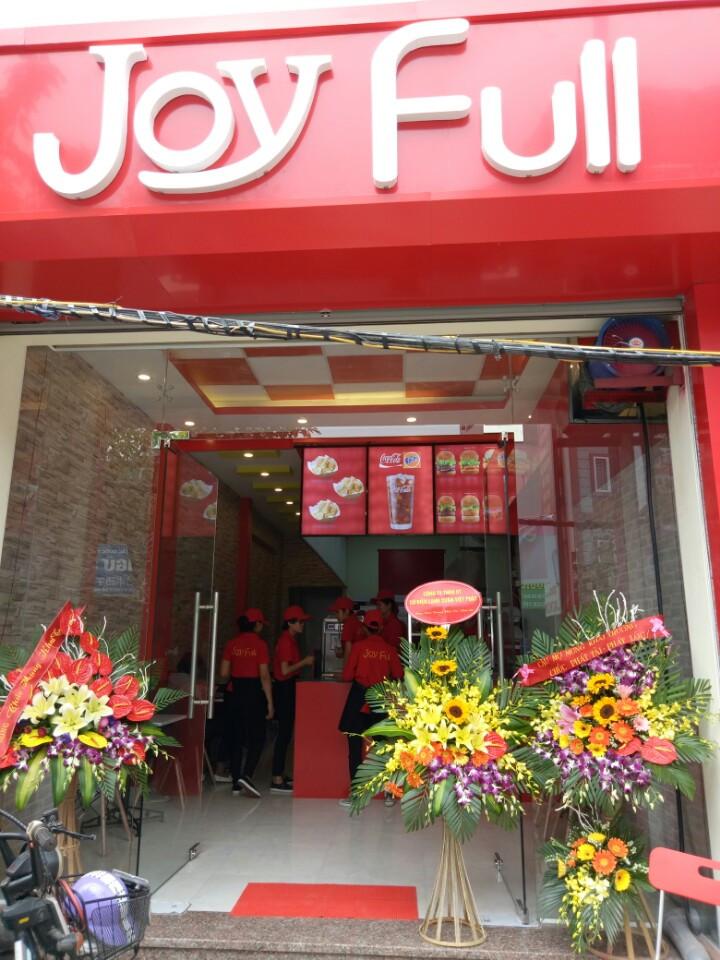 nha-hang-Fast-food-Joyfull